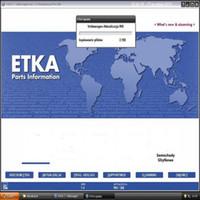 audi international - ALKcar update Vag etka software ETKA Torrent download ETKA Vag catalog etka parts information manual etka International