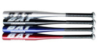 baseball equipment sales - Hot Sale New quot Aluminum Alloy Light weight Baseball Bat Softball Bat Outdoor Sports Equipment FreeDHL E432J