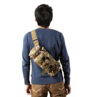 assault bag - S5Q Combined Backpack Rucksacks Military Assault Sport Camping Travel Casual Bag AAAEMA