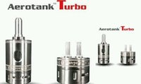 Cheap Kanger AeroTank Turbo Best Original KangerTech
