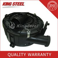 Wholesale Car Parts for Hilux Vigo Air filter Housing C010 Air Cleaner Assy