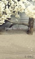 Wholesale 10 ft New arrival vinyl backdrops for photography computer printed photo background for studio S