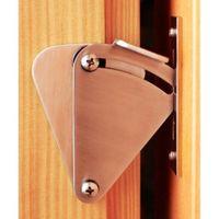 Wholesale Locks suitable for sliding barn door hardware Hardware