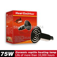 Cheap reptile heat Best tool pictures for kids