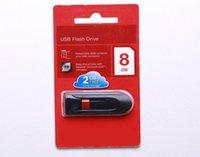 gifts usb flash drive gifts - NEW Style Gift Item Cruzer Blade USB Flash Memory Drives Exertnal Storage gb gb gb gb Flashdrive Thumbdrives