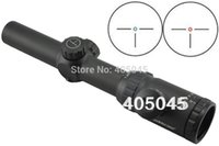 Wholesale Visionking x26 rifle scope perfect for Hunting