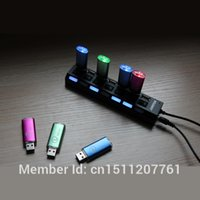 Wholesale PROMOTION The smallest bitcoin miner in the world IMINER MH S USB for mining net work tools rj45 BA RU US