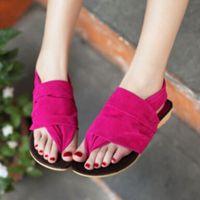 Wholesale Flip Flop Summer Women s Sandals Women s Shoes Fashion Bohemia Sandalias Femininas Casual Tenis Feminino Platform Shoes