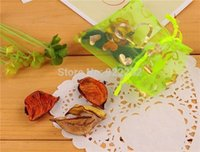 Wholesale 50pieces home aromatizer scented sachets bags the cotton shell spices perfume bag hanging fragrance for car wardrobe closet room