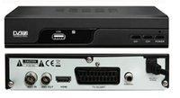Cheap digital cable Best cable receiver