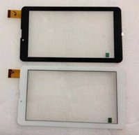 Wholesale CTD FM707101KD TYF1176V3 BLX BSR043FPC HS1275 touch screen For Pad