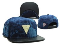 Cheap HATER Snapbacks Best basketball hats