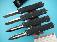 microtech nemesis knife