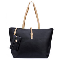 womens wholesale handbags - Women messenger bag Womens handbag fashion formal buckle all match portable one shoulder bag womens bags vintage knitted