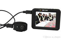 Wholesale 1080P H Camera LCD Screen Mini Portable HD MPEG DVR HD