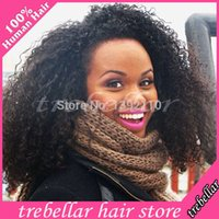 Cheap lace wig Best hair wig