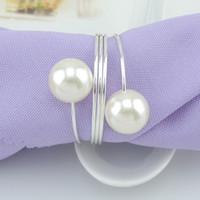 Cheap Napkin Rings Wedding decor Best napkin rings