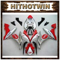 aprilia gear - ABS Fairing For Yamaha Set YZF R1 Cowling Special Color Motorcycle Bodywork Gear Racing get free Inflator