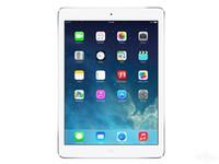 Wholesale Refurbished Original Apple iPad mini st Generation GB G G Wifi IOS A5 quot Tablet PC with Retail Box Accessories DHL free