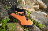Wholesale 2015 mens shoes Guciheaven shoes hiking shoes outdoor shoes trekking shoes waterproof shoes travel shoes