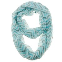 bali sales - Durable Hot Sale Winter Scarf Women Bali Yarn Shawls And Scarves For Sciarpa Cachecol Bufanda