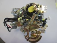 Wholesale New Engine Carburetor for TOYOTA RZ Toyota HIACE