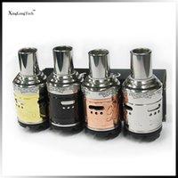 Cheap Vaporizer Atomizer Best Mephisto V2 RDA