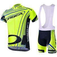 apparel bicycle man - New Pippo Sportswear Road Racing Ciclismo Cycling Jerseys Bike Bicycle Apparel Bike Clothing Pantalones