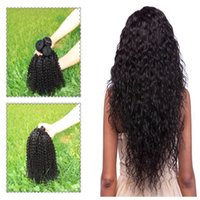 Cheap Rosa Hair Products Best Kinky Curly Virgin Hair 3PCS