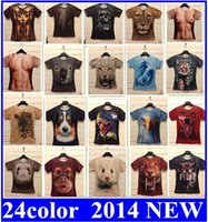 Cheap T Shirts Best 3d T Shirts