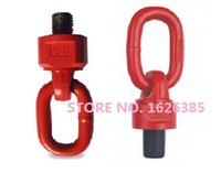 Cheap M16X20MM 1.12T G80 lifting screw point lifting point yoga tool dance hook outdoor safety hook safety lifting screw crane hoist