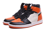 Wholesale New Brand dan Retro Shattered Backboard Mens Basketball sports Shoes Authentic for sale dan s Shattered Backboard