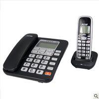 big button cordless phone - telephone digital cordless cordless phone big button