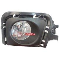 aqua lenses - by DHL UPS FEDEX TNT Auto PARTS Accessories Fog Lights for TOYOTA AQUA Clear lens fog light kits