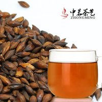 barley tea bags - 2015 Rushed Promotion Bag Fruit Tea Cherry Bolsa Barley Tea Export Value Of Health Beauty Stomach Cold