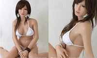 silicone adult doll sex doll - Best real silicone sex doll life size japanese love dolls full body realistic sex doll adult male sex toys for men statement