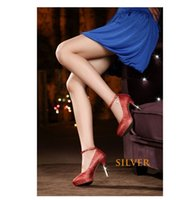 Cheap Crystal Shoes Best Wedding Shoes