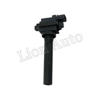 baleno suzuki - Lion Ignition Coil For Suzuki Vitara Et Ta Baleno Hatchback Eg e20