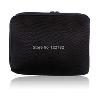 amazon notebooks - inch portable durable net mesh laptop notebook tablet bag sleeve pouch cover case for ipad air Amazon kindle