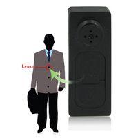 Wholesale Mutli function Mini Spy Style Button Camera DVR