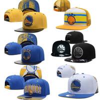 ball state sports - Latest gorras Style Sport MVP Curry Brand Cheap Golden State Snapback Caps Hip Hop Men Women Baseball Hat