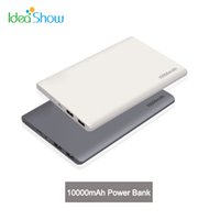cell phone battery pack - K58 mAh USB External Backup Powers Power Bank Cell Phone Universal Battery Pack Chargers for iPhone Note Mate