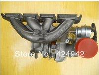 Wholesale K04 F145702C Turbocharger Audi S3 TT Seat Leon Volkswagen Golf TFSI P PA J Turbine manifold