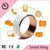 Wholesale Smart Ring Cell Phone Accessories Cell Phone Unlocking Devices Nfc Android Bb Wp Box Unlock Straight Talk Sim Card Dongle Rsim