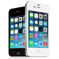 Wholesale 100 Factory Unlocked original iphone S GB GB G G GSM WIFI GPS MP Refurbished