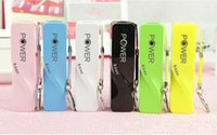 Cheap Cell Phone Chargers Best Cell Phones