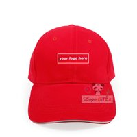 basketball image - Fashion sports cap sun hat for men hip hop cap with cute image men s basketball sports hat