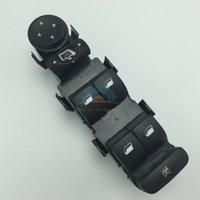 Wholesale New Auto Switch Power Window Switch For Citroen C4 OEM No HA