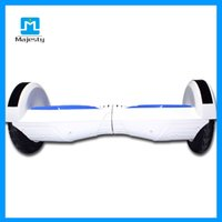 adult mobility scooters - Mature Safe Smart Balance Wheel w motor electronic scooters inch Rechargeable lithium battery PK Yamaha Mobility Bicycle For Adult