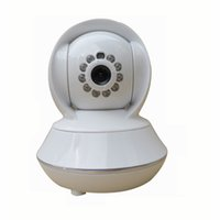 Wholesale 1000000 network camera mobile phone remote monitoring mobile detection infrared night vision can plug the memory card video camera message a
